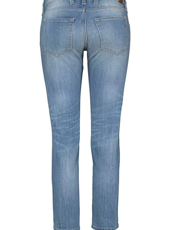 "<b>Replay</b> Jeans ""Katewin"""