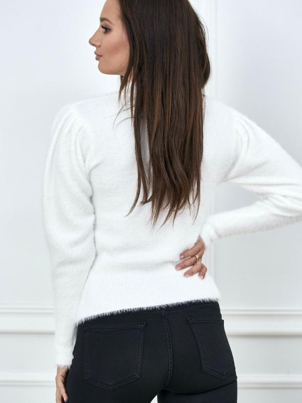 <b>Beauty Woman</b> Pullover